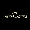 Faber and Castell
